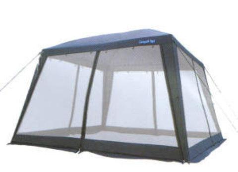 Туристический тент-шатер Campack Tent G-3001 (зеленый)