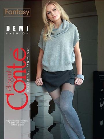 Колготки Demi Conte