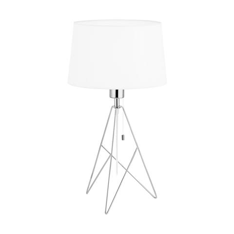 Настольная лампа Eglo CAMPORALE 39181