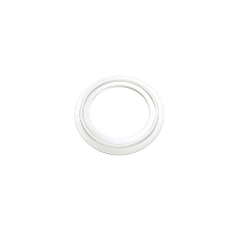 Прокладка под хомут (TRI CLAMP) 2