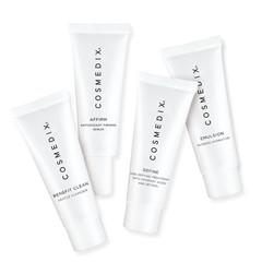 COSMEDIX Набор для нормальной кожи Normal Skin Kit