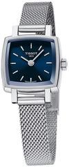 Часы женские Tissot T058.109.11.041.00 T-Lady