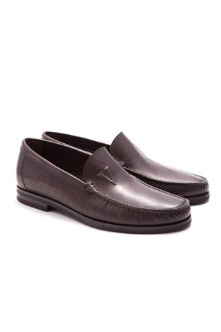 Туфли Valentino модель 1607