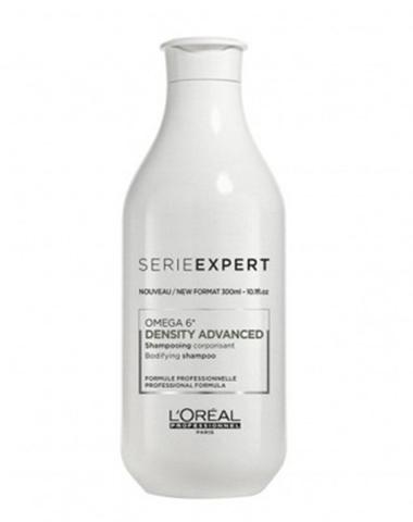 Шампунь от выпадения волос, Loreal advanced , 300 мл.