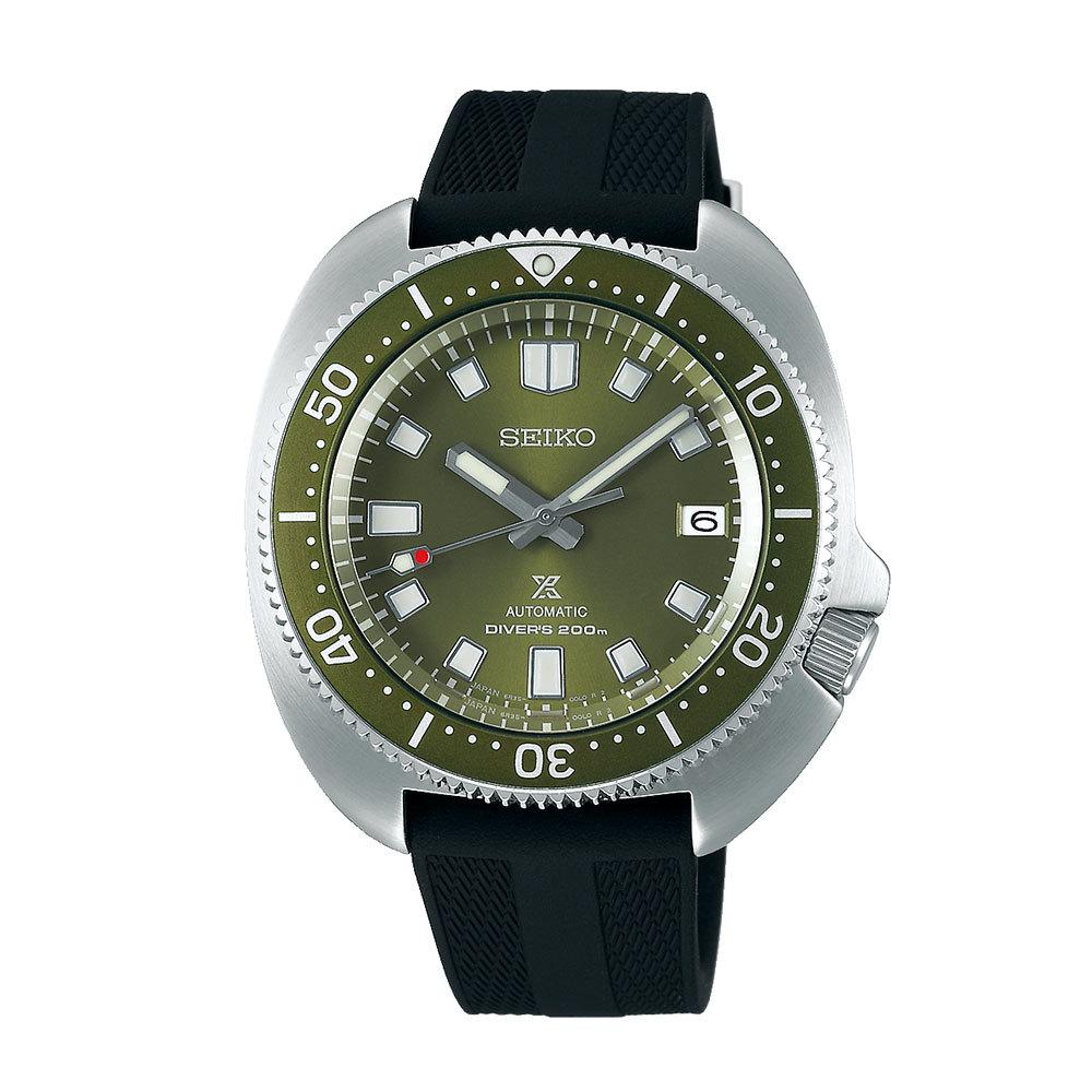 Наручные часы Seiko — Prospex SPB153J1
