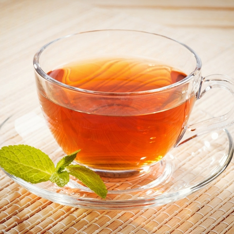 Ароматизатор TPA Black Tea Flavor - Черный чай