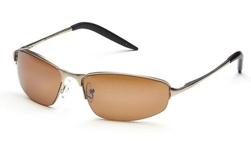 Водительские очки SPG Comfort (солнце)