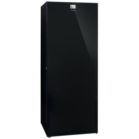 Винный шкаф Climadiff DHA305PA+