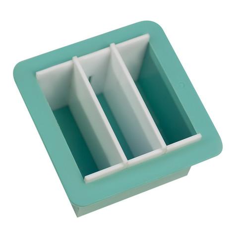 Разделитель для силиконовой формы ActivSoap