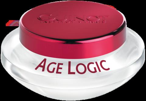 Guinot Creme Age Logic Cellulaire