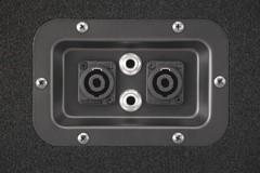 Акустические системы пассивные Yamaha C112V