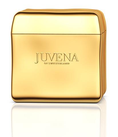 Ночной крем на основе икры и шелка / Juvena MasterCaviar Night Cream