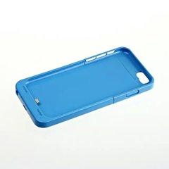 Чехол-аккумулятор 3500mAh для IPhone 6