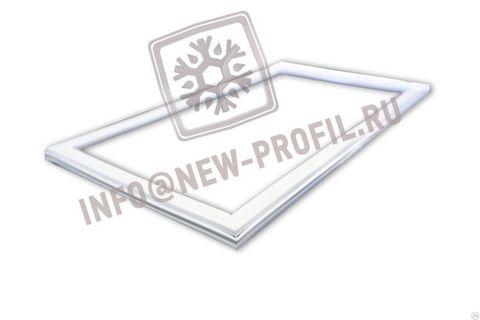 Уплотнитель для холодильника Vestfrost 362 (морозильная камера) Размер 69*57 см Профиль 012