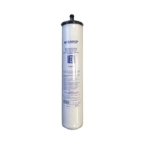 Элемент фильтрующий ЭФГ (55/265 – 20 мкм для холодной воды), арт.И5659/а1590