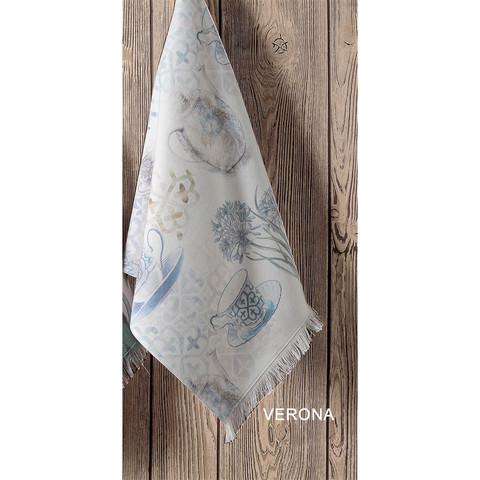 Кухонное полотенце  VERONA  50х70 TIVOLYO HOME Турция