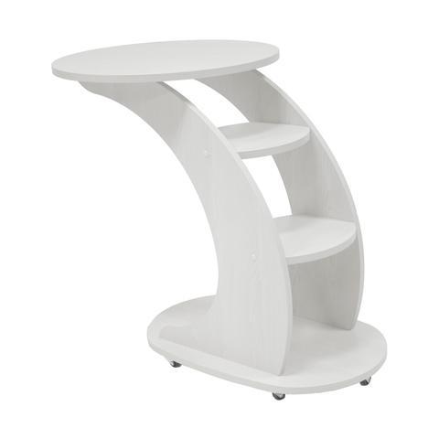 Подкатной столик