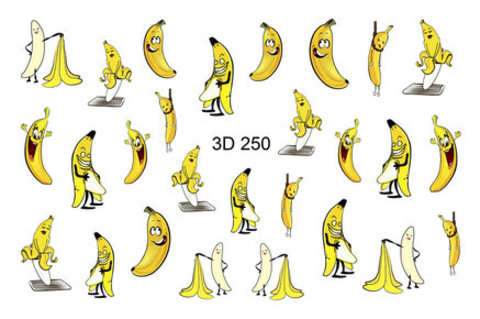 Слайдер 3D 250