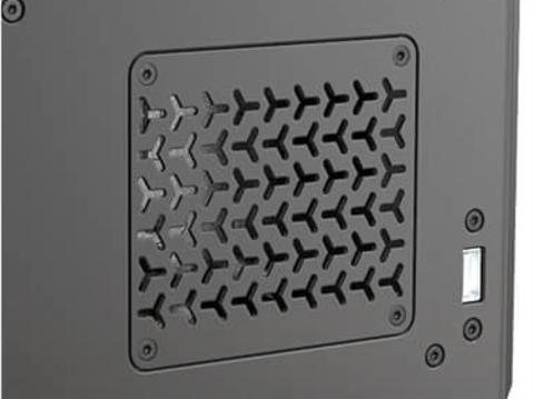 3D-принтер Creality LD-002R