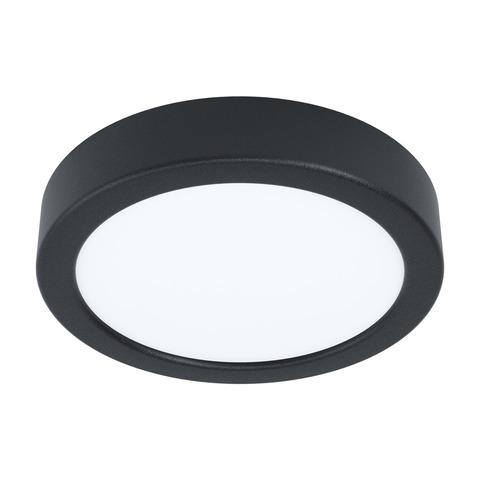 Светильник светодиодный накладной Eglo FUEVA 5 99233