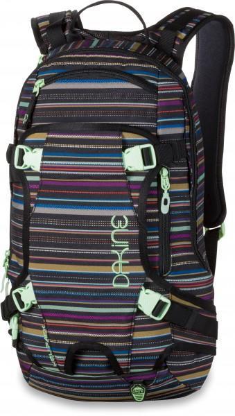 Сноуборд Рюкзак для сноуборда женский Dakine Heli Pack 11L Taos 12ff3dba93a6437c307efc86aa718362.jpg