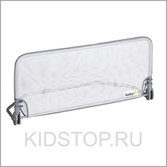 Барьер для детской кроватки Safety 1st Standard Bed rail 90 см