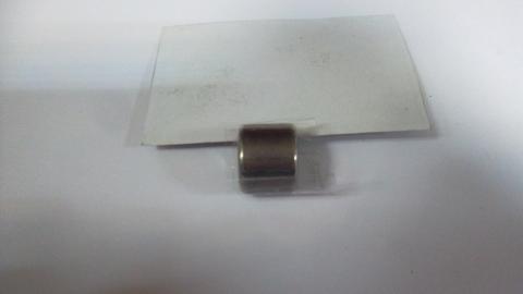 Подшипник игольчатый Oleo-Mac GS35 в интернет-магазине ЯрТехника