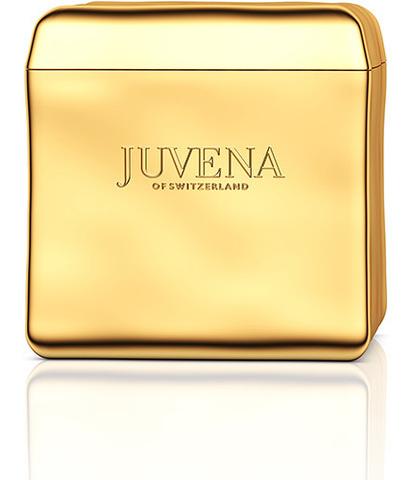 Крем-масло на основе икры и шелка / Juvena MasterCaviar Body Butter