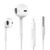 Наушники Apple EarPods - Headphone Plug (AUX)