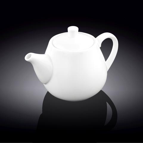 Заварочный чайник Wilmax 700 мл (WL-994004)