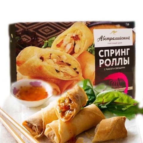 https://static-ru.insales.ru/images/products/1/1942/54069142/spring_roll_shrimp_Thai.jpg