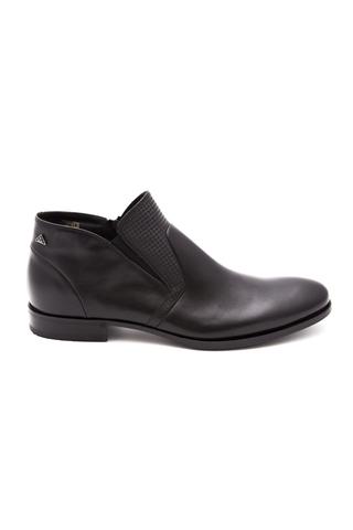 Ботинки Fabi модель 6975