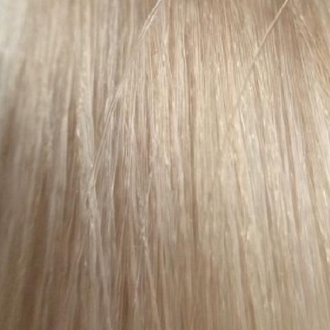 Крем краска для волос матрикс без аммиака Color Synс, SPGV пастельный золотистый перламутровый
