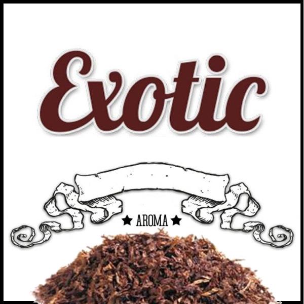 Ароматизатор Exotic  USA Cigar