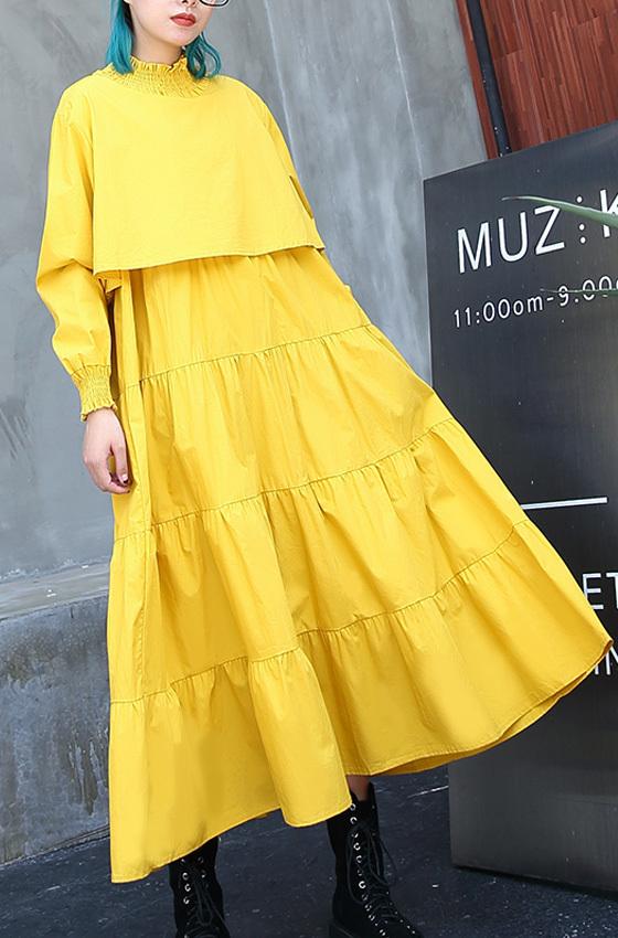 Платье «KUGAR»