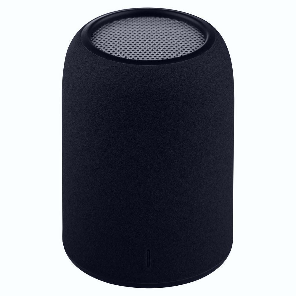 Grinder Bluetooth Speaker, black