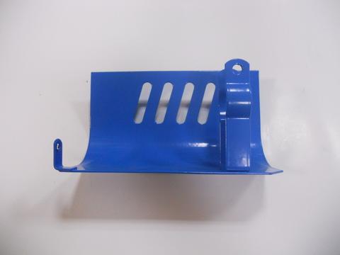 Экран глушителя в интернет-магазине ЯрТехника