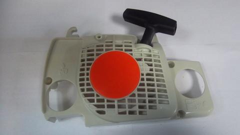 Стартер б/п ST180  (аналог) в интернет-магазине ЯрТехника