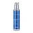 L'Oreal Professionnel Blondifier Booster Blue - Бустер для волос синий