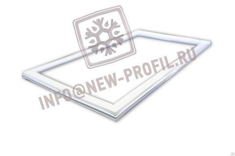 Уплотнитель 99*57 см для холодильника Vestfrost 362 (холодильная камера) Профиль 012