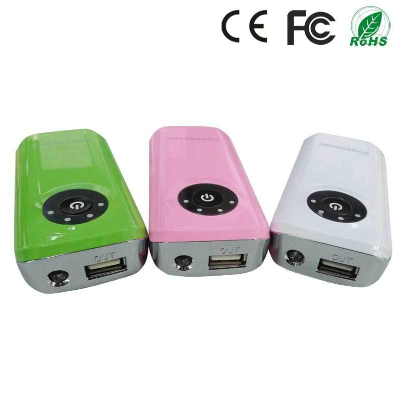 power bank зарядное устройство телефон