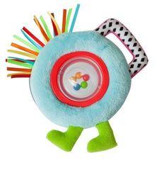 Taf toys Игрушка ''Погремушка'', в ассортименте(11165)