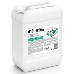 Чистящее средство для удаления различных загрязнений Effect Alfa 106 5 л (концентрат)