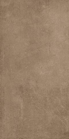 Керамогранит GRASARO Beton 600x300 серо-бежевый G-1105/MR