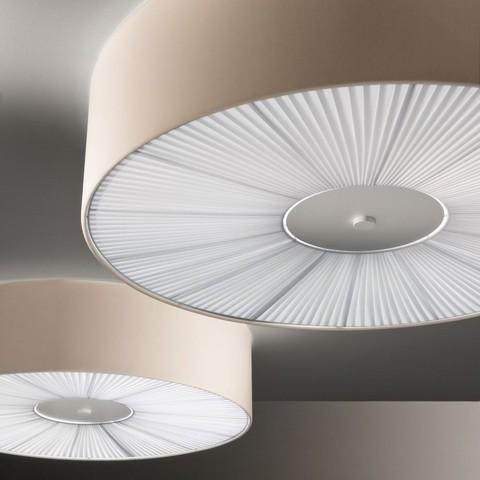 Потолочный светильник Axo Light Skin