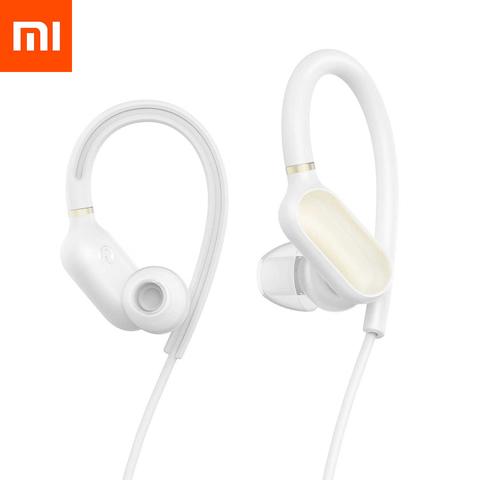 Наушники Xiaomi Mi Sport Mini