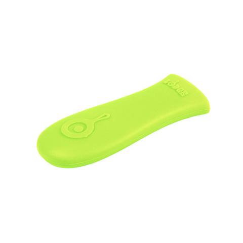 Накладка на ручку силиконовая для чугунных сковородок, артикул ASHH51