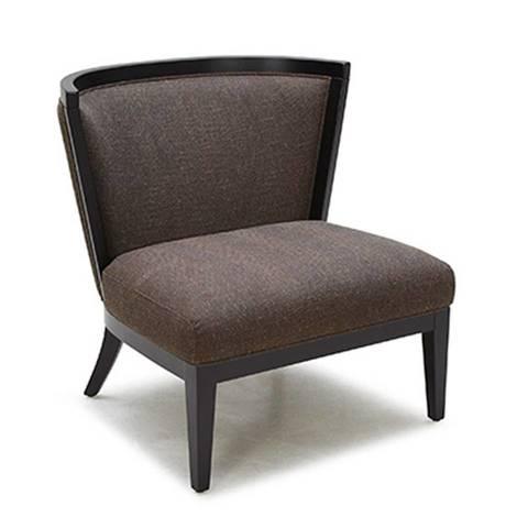 Кресло Comodidad