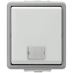 Siemens AP 115/01