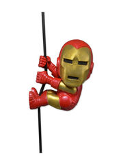 Фигурка NECA Scalers Iron Man